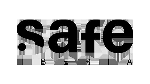 Safeiberia